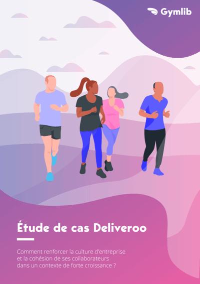 Gymlib_Etude_Deliveroo.png