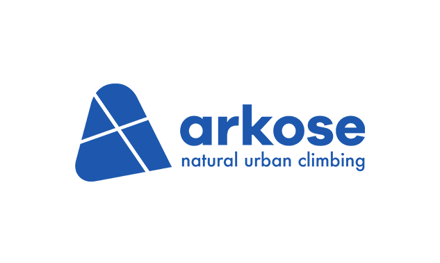 arkose.png