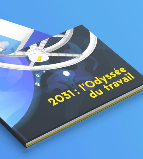 livre-blanc-mockup-odyssee-travail-entreprise-futur-burnout-sport-gymlib-landing-page