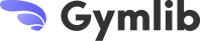 logo-gymlib