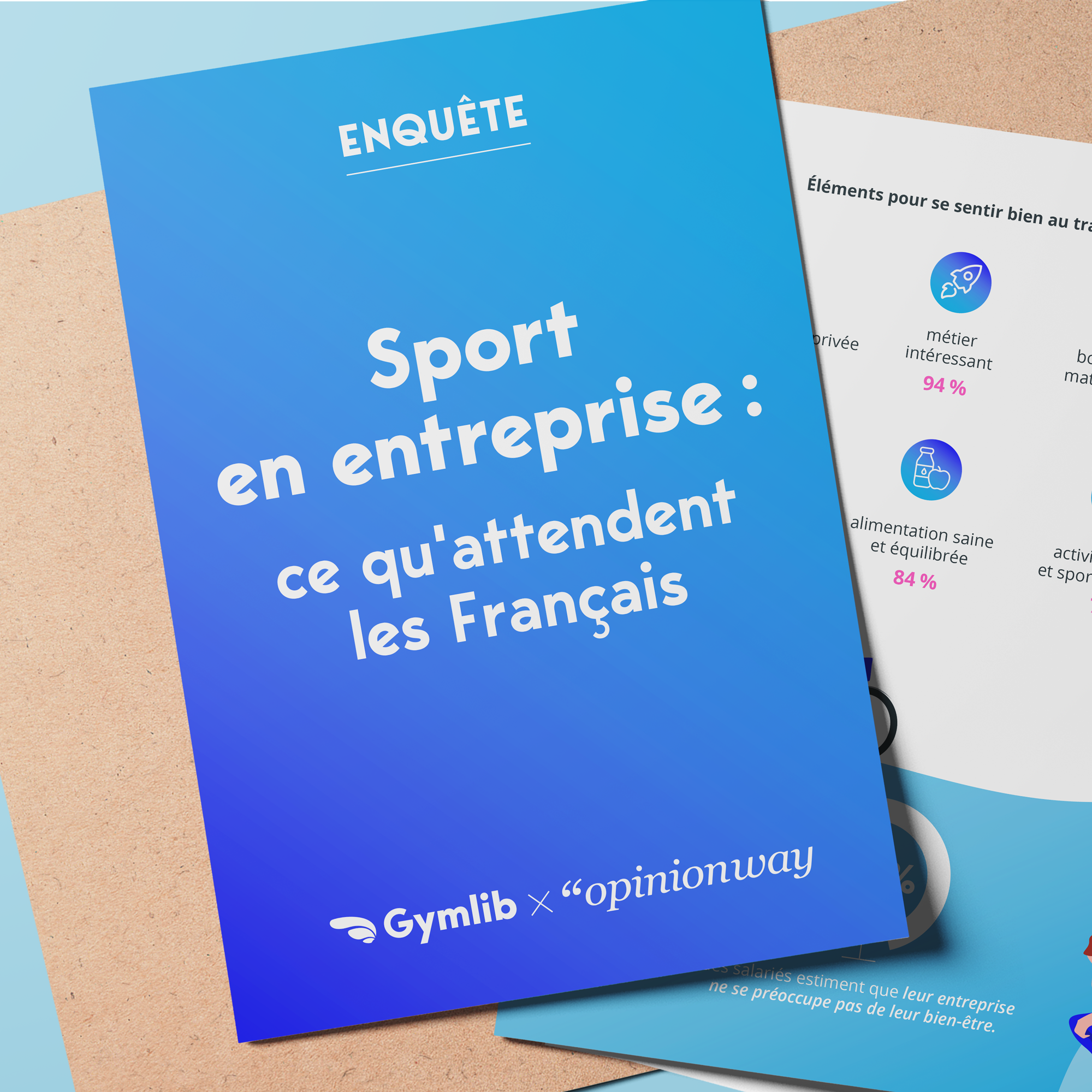 sportEnEntreprise-opinionWay-carre.png